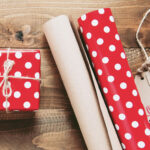 5 Moving Away Gifts for Your Loved One
