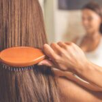 Hair Growth Treatments at Home