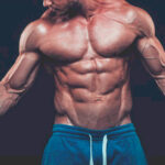 Do you Know Where to Get Trenbolone? Here Are Insights for You