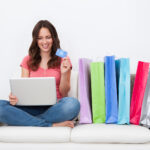 Elaborate Advantages of Online Shopping with Promo Codes